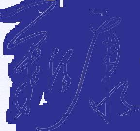 RevMan Signature BLUE